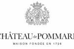 chateau-pommard